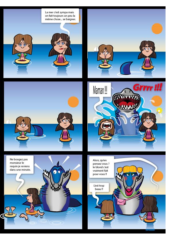 requin-la-vilaine